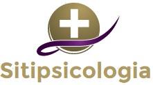 sitipsicologia.net